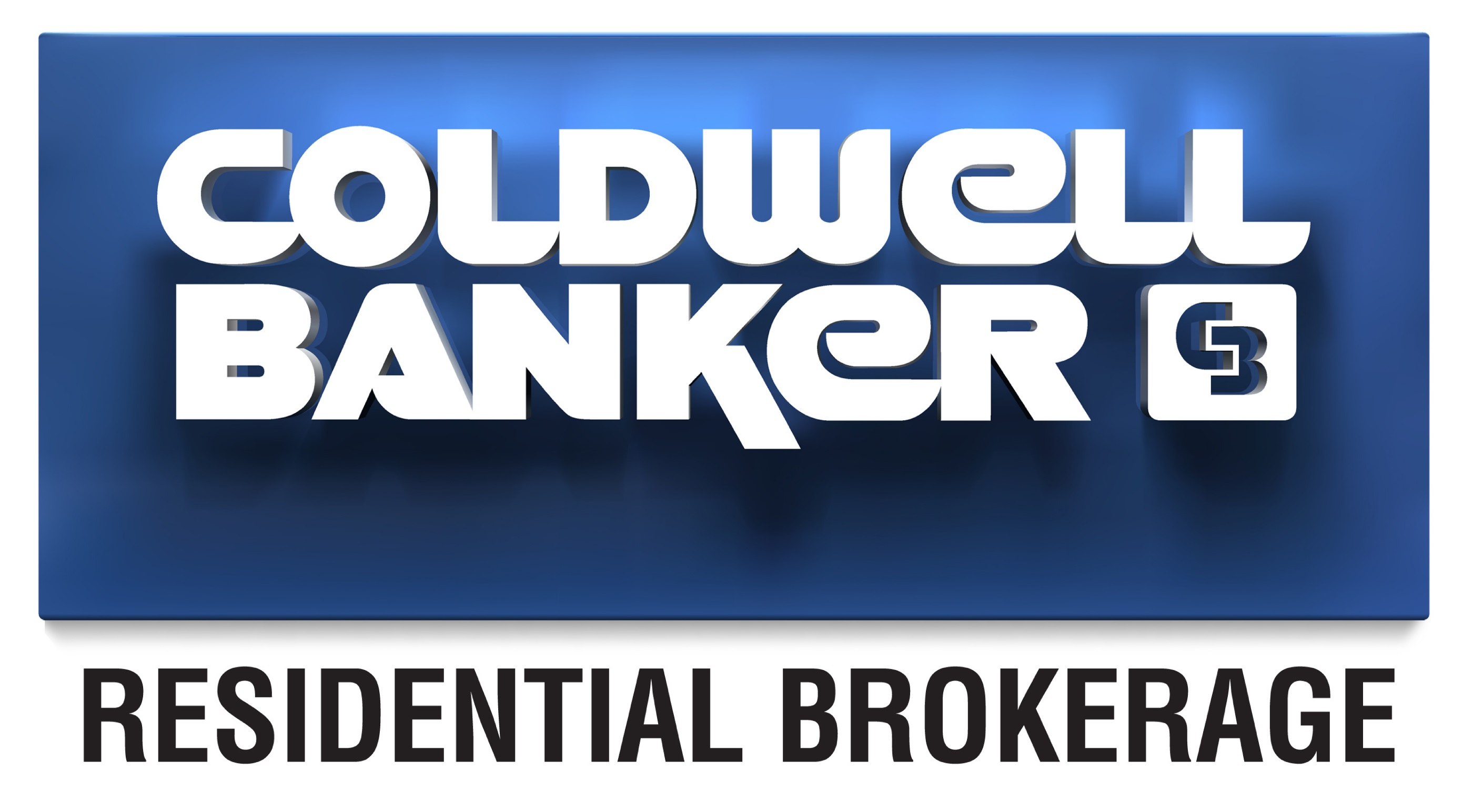 Marcy Tobin Coldwell Banker