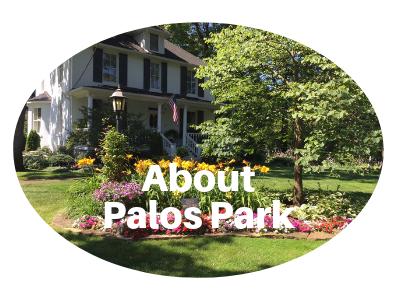 More information about Palos Park
