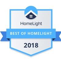 Homelight Palos Park