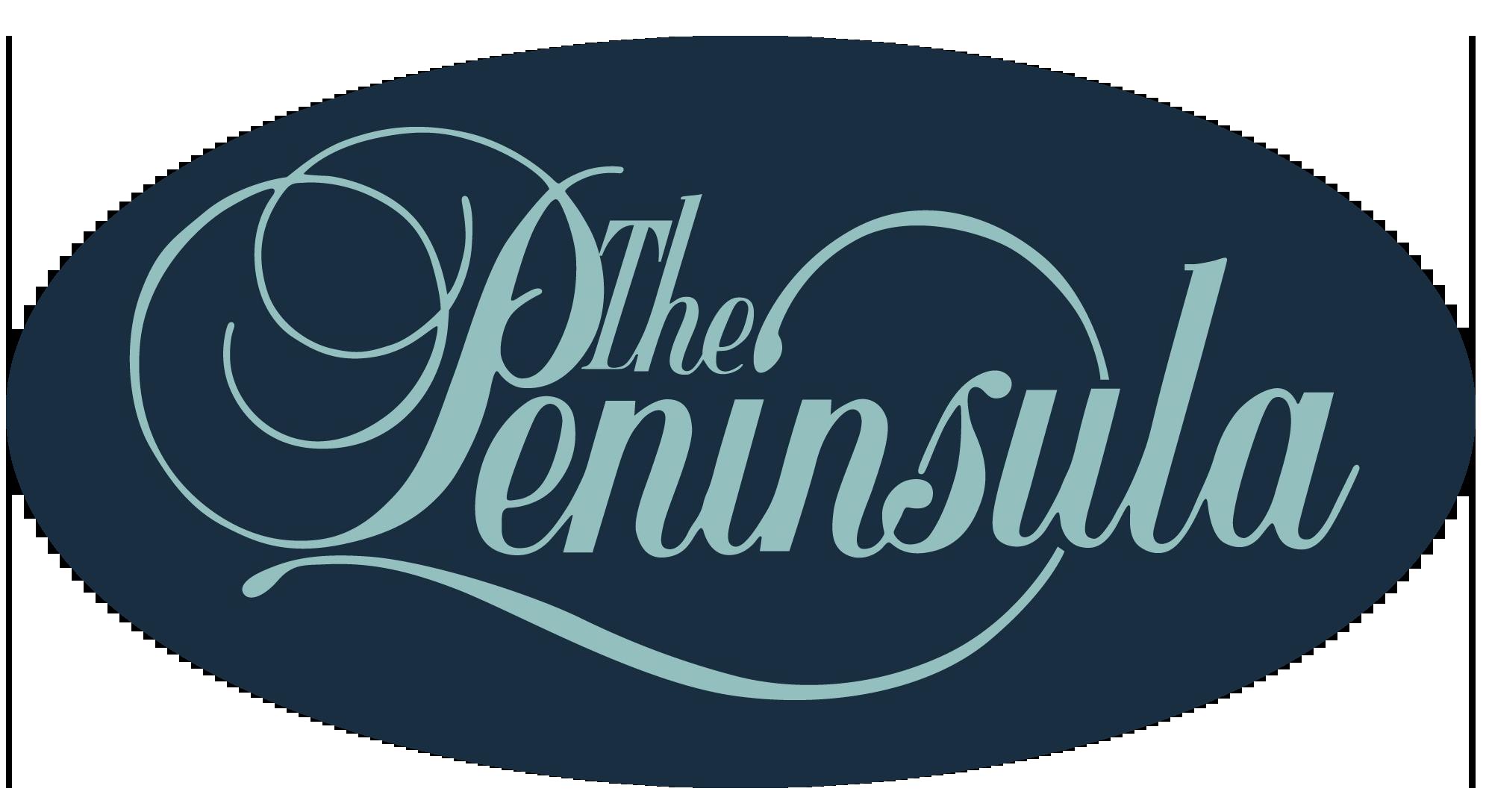 The Peninsula New Homes