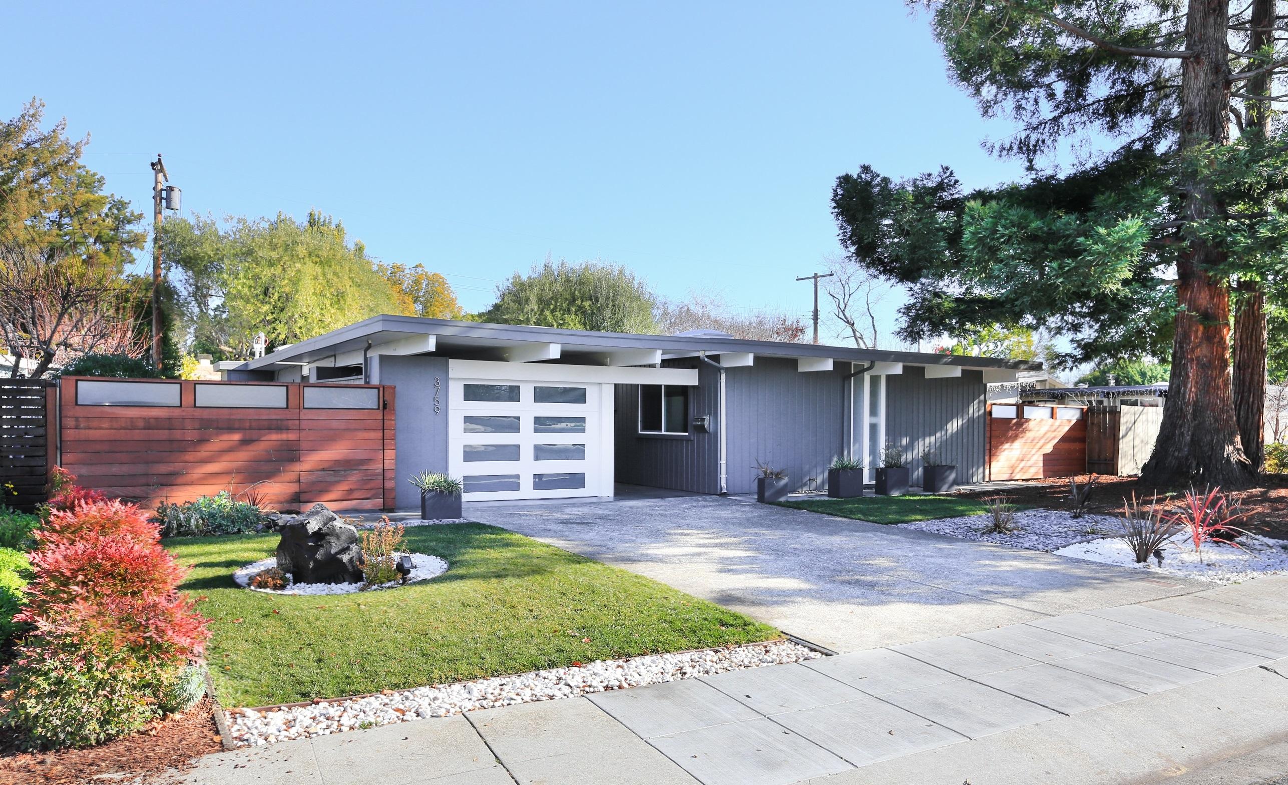 3759 Redwood Circle