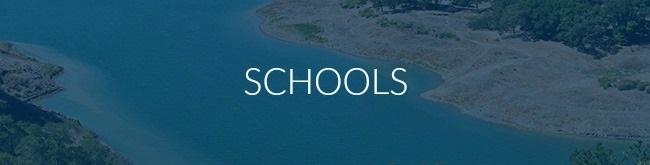 Rose Ross School Information