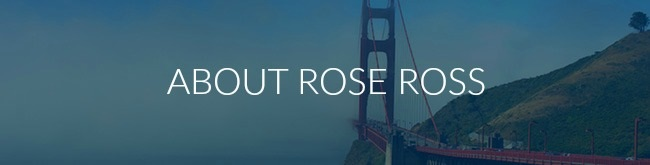 About Rose Ross