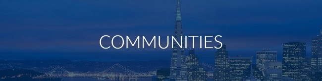 Rose Ross Communities