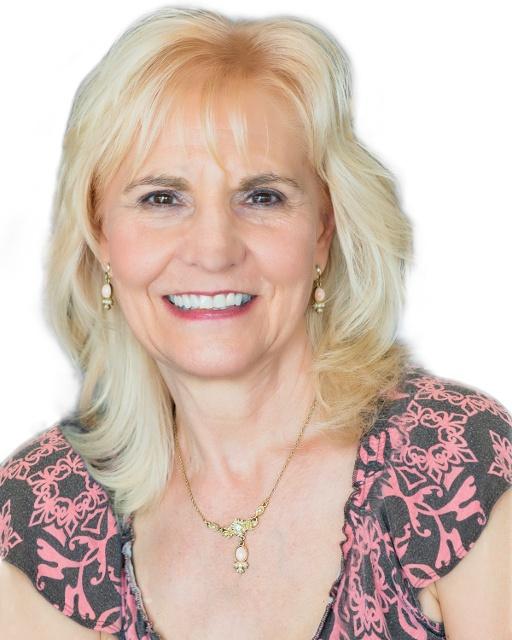 Cindy Ertel, REALTOR®