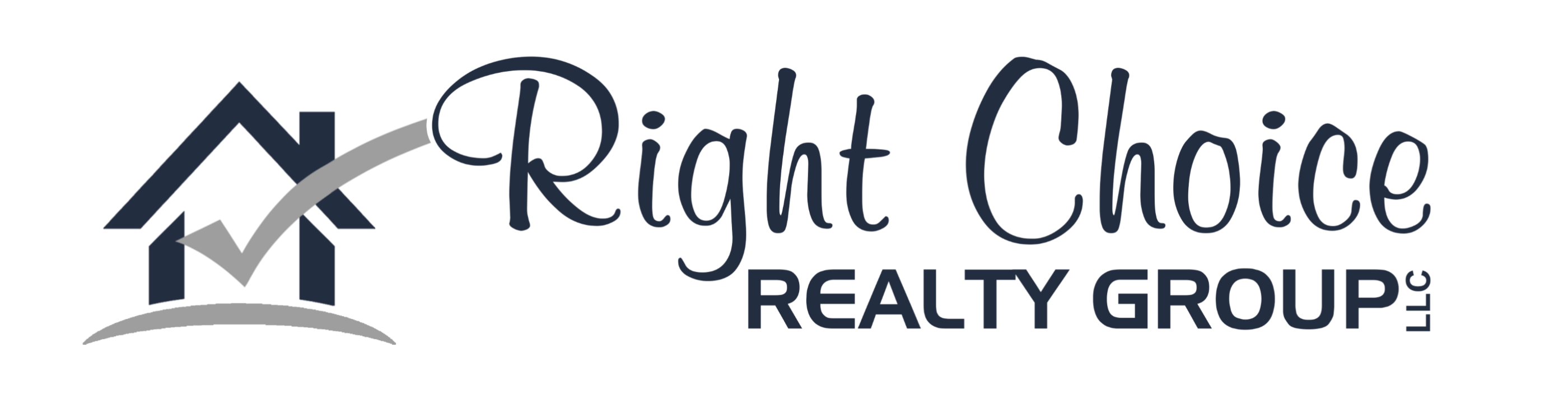 Right Choice Realty Group - Moving