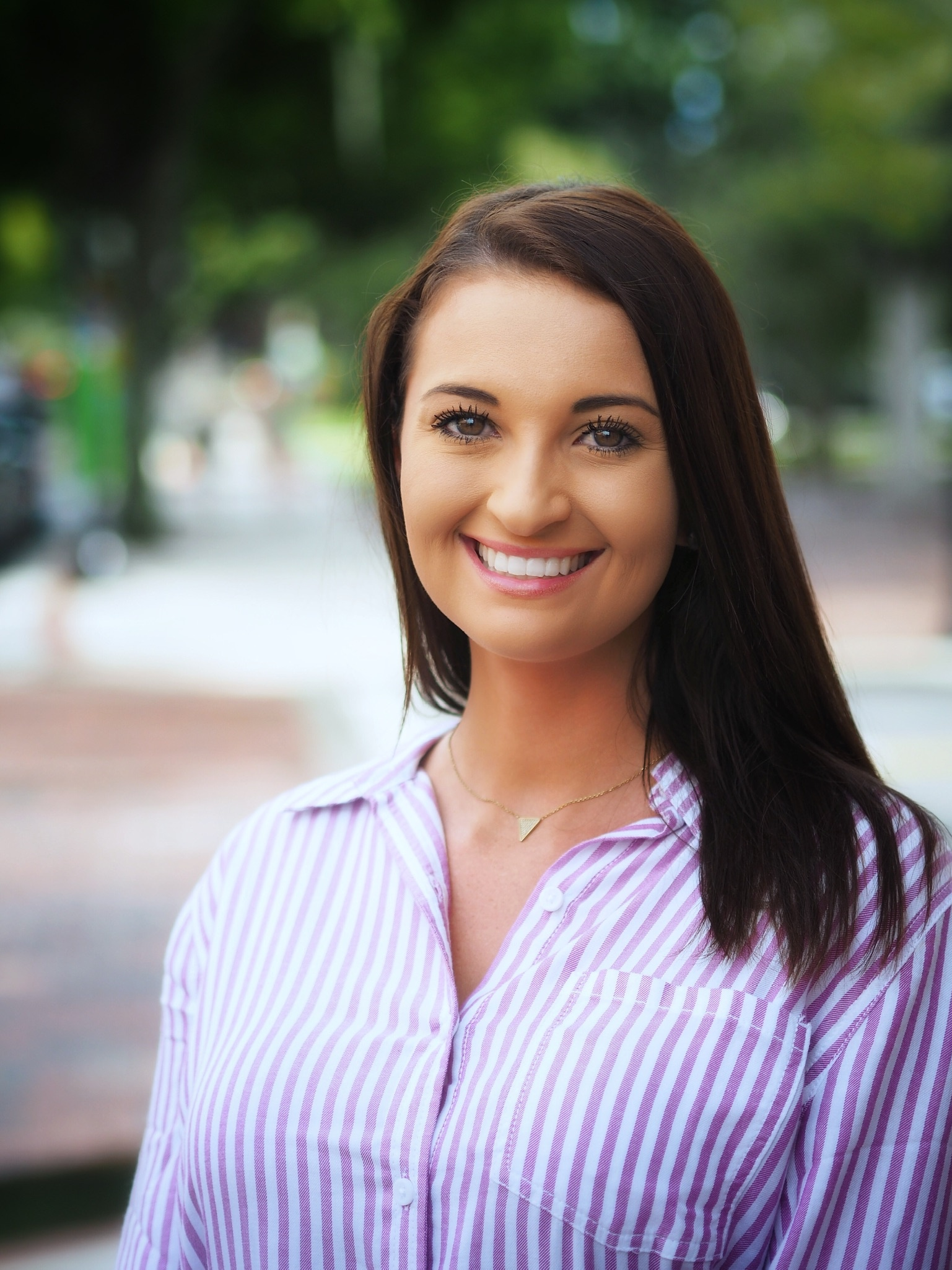Chloe Smith Transaction Coordinator Focus Group Florida Keller Williams Realty