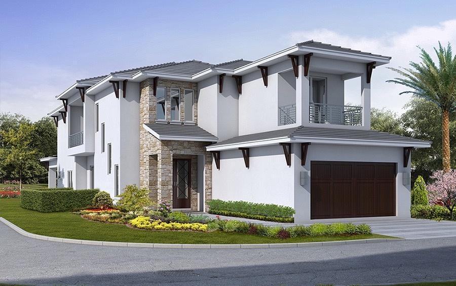 Orlando vacation homes by Jared Weggeland and Focus Group Florida Keller Williams Realty