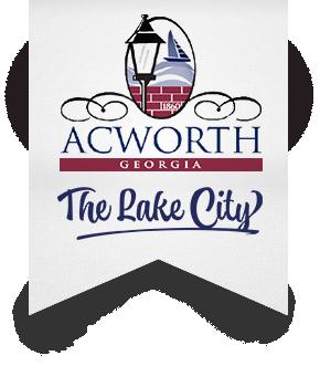 Acworth, Alpharetta, Atlanta, Austell, Bowdon, Canton