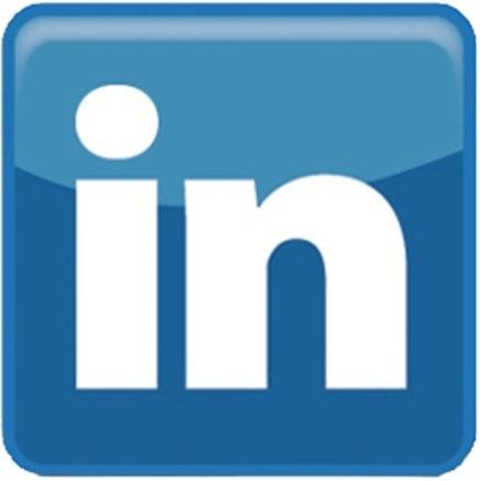 Madaline Pike LinkedIn