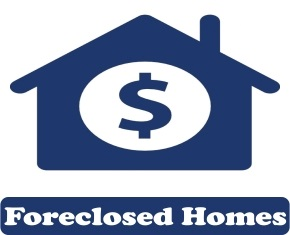 El Paso TX Foreclosed Homes