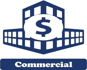 Commercial Real Estate In El Paso TX