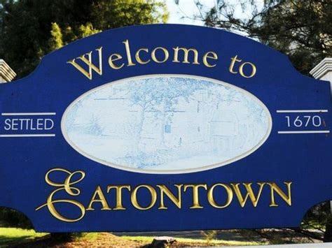 Properties for Sale in Eatontown NJ