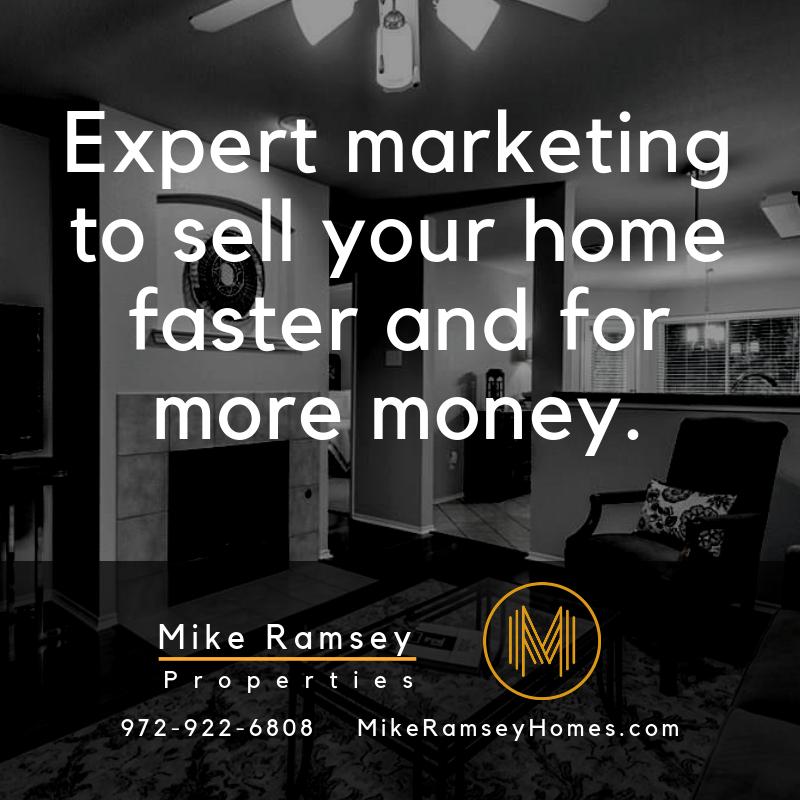 Expert Marketing Tag
