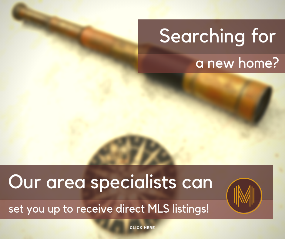 Home Search Tag