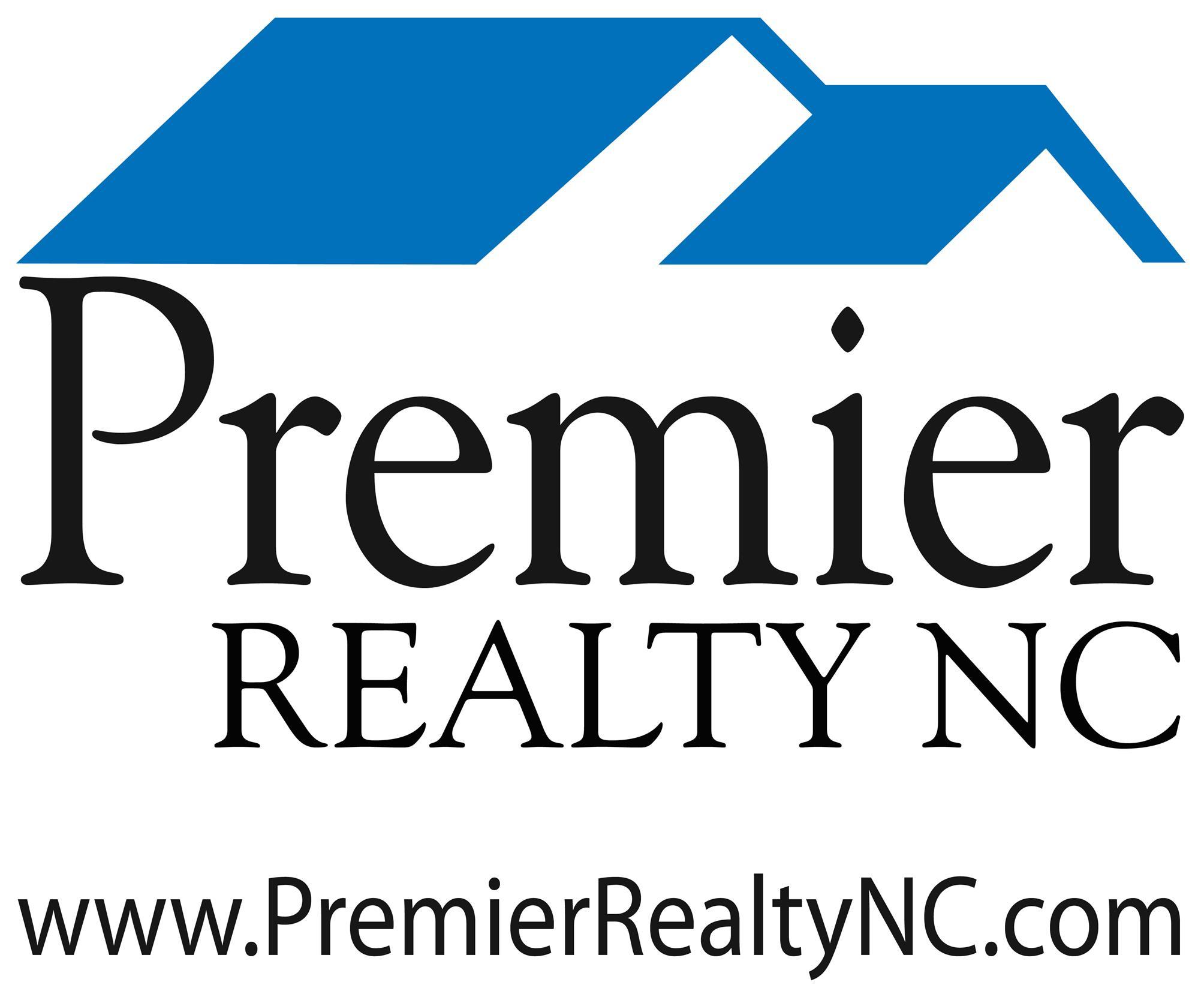Premier Logo