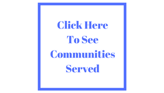 Communities Served