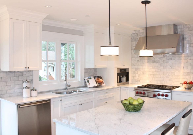 Elegant-Carrara-Marble-Tile-Ideas-Marble-Tile-Types-34_Sebring-Design-Build