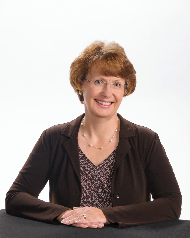 Kathy Creager