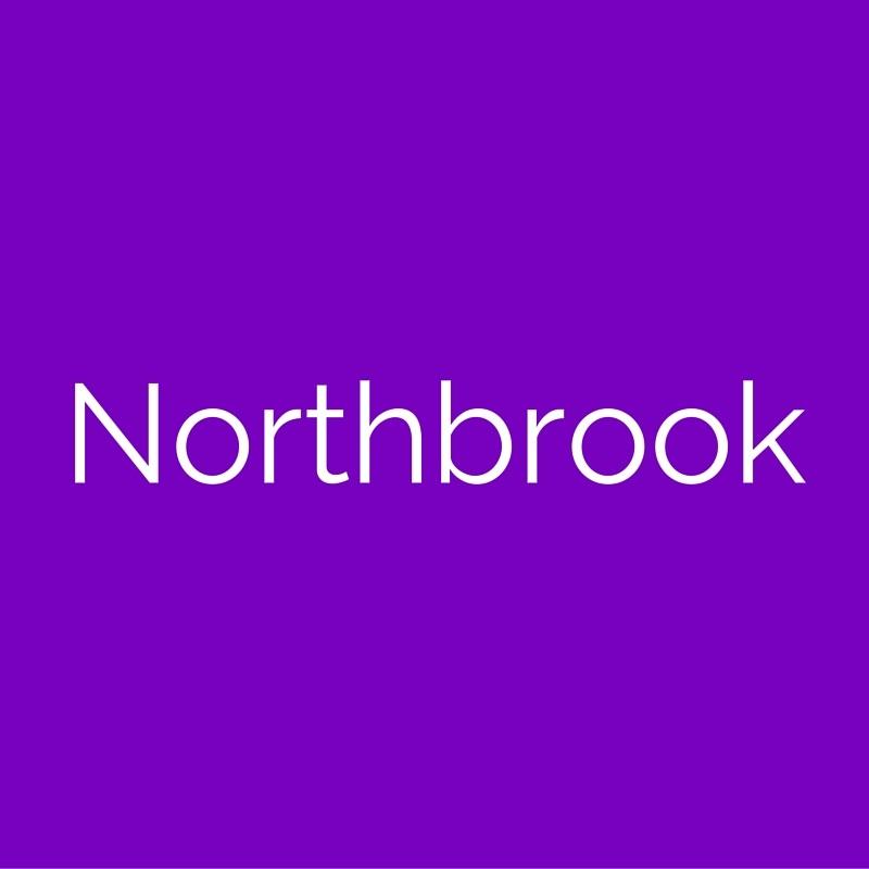 Northbrook Illinois Real Estate