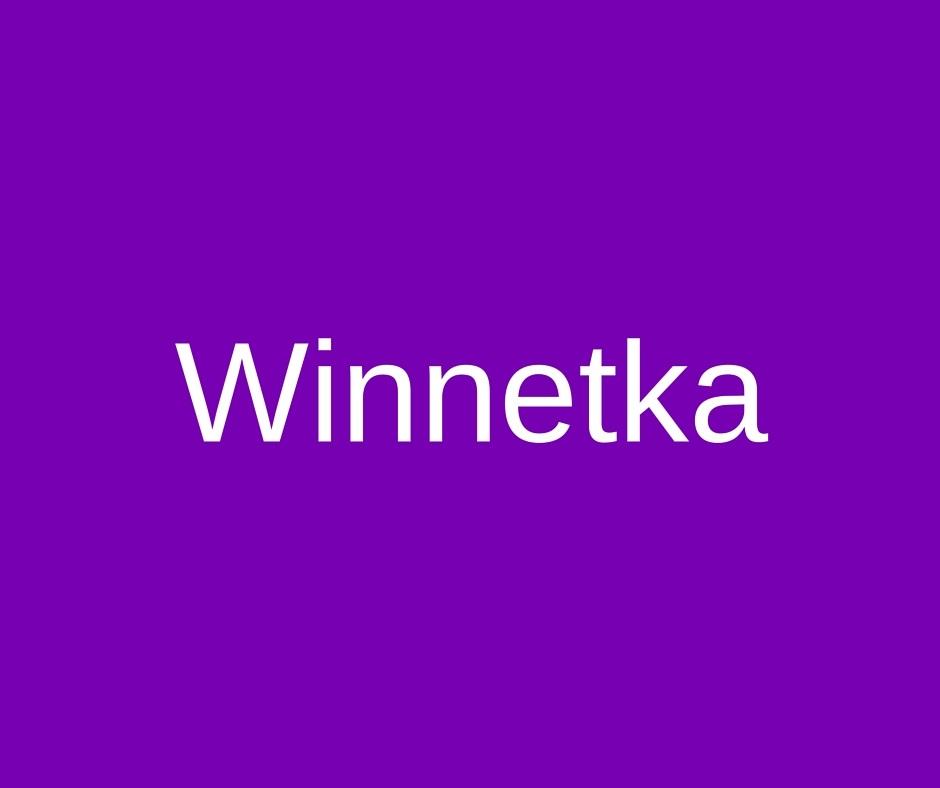 Steven Sims Winnetka Market Watch
