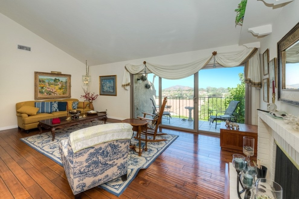 Midori Doxey 17432 Plaza Otonal Rancho Bernardo