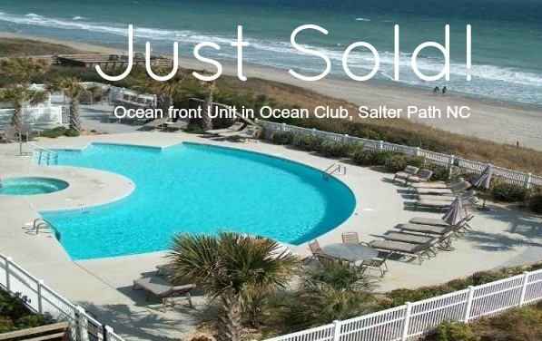 Salter Path Nc >> Salter Path Nc Real Estate And Homes For Sale