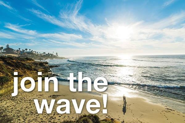 beach-email
