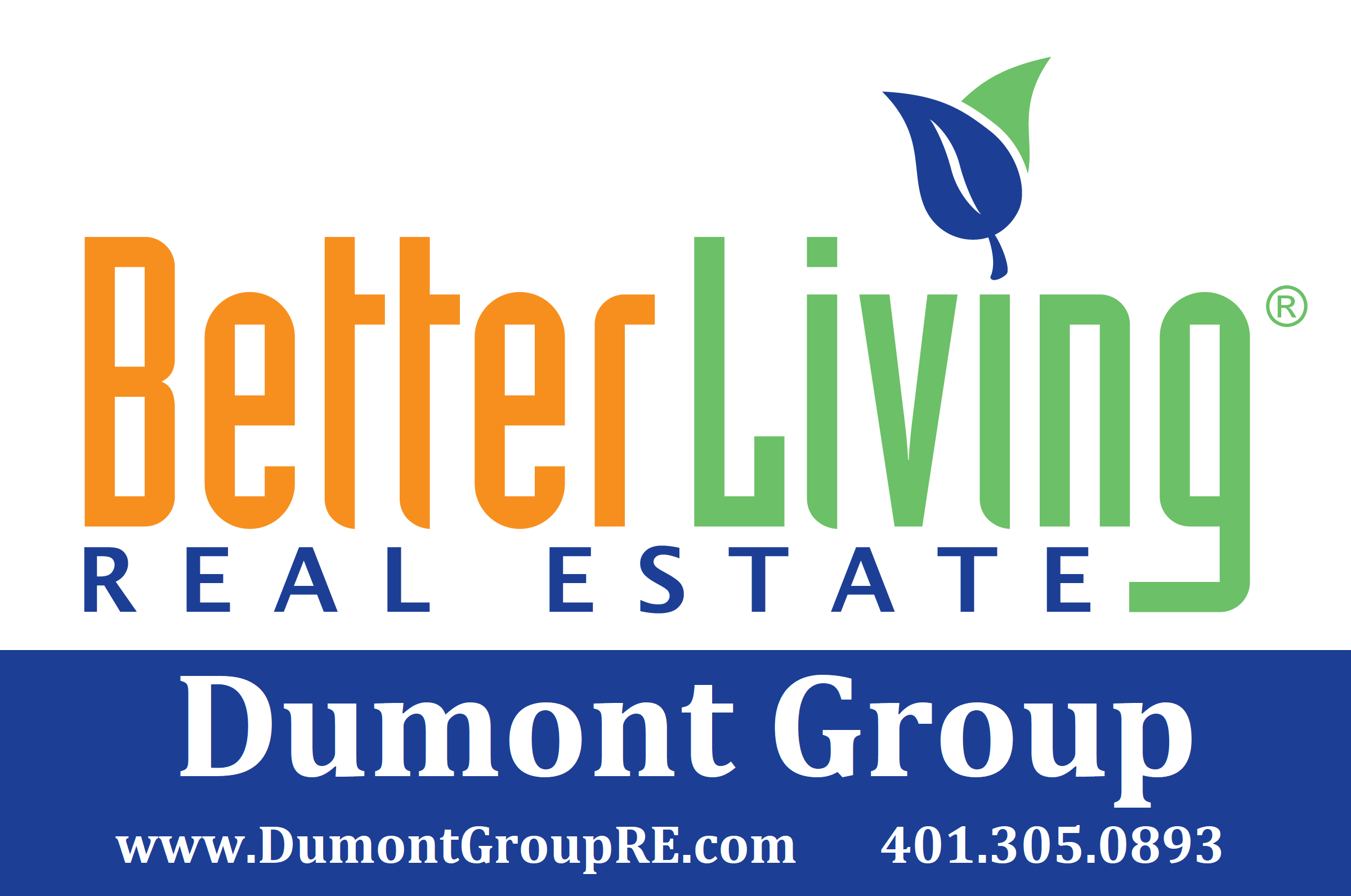 Dumont Group - High Resolution