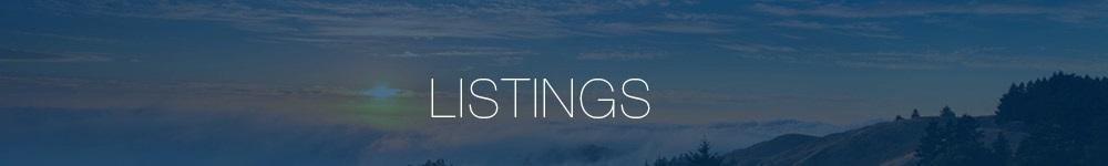 listings