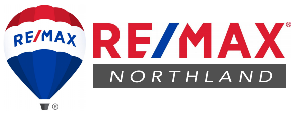 RE/MAX Northland