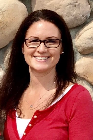 Rhonda Conner