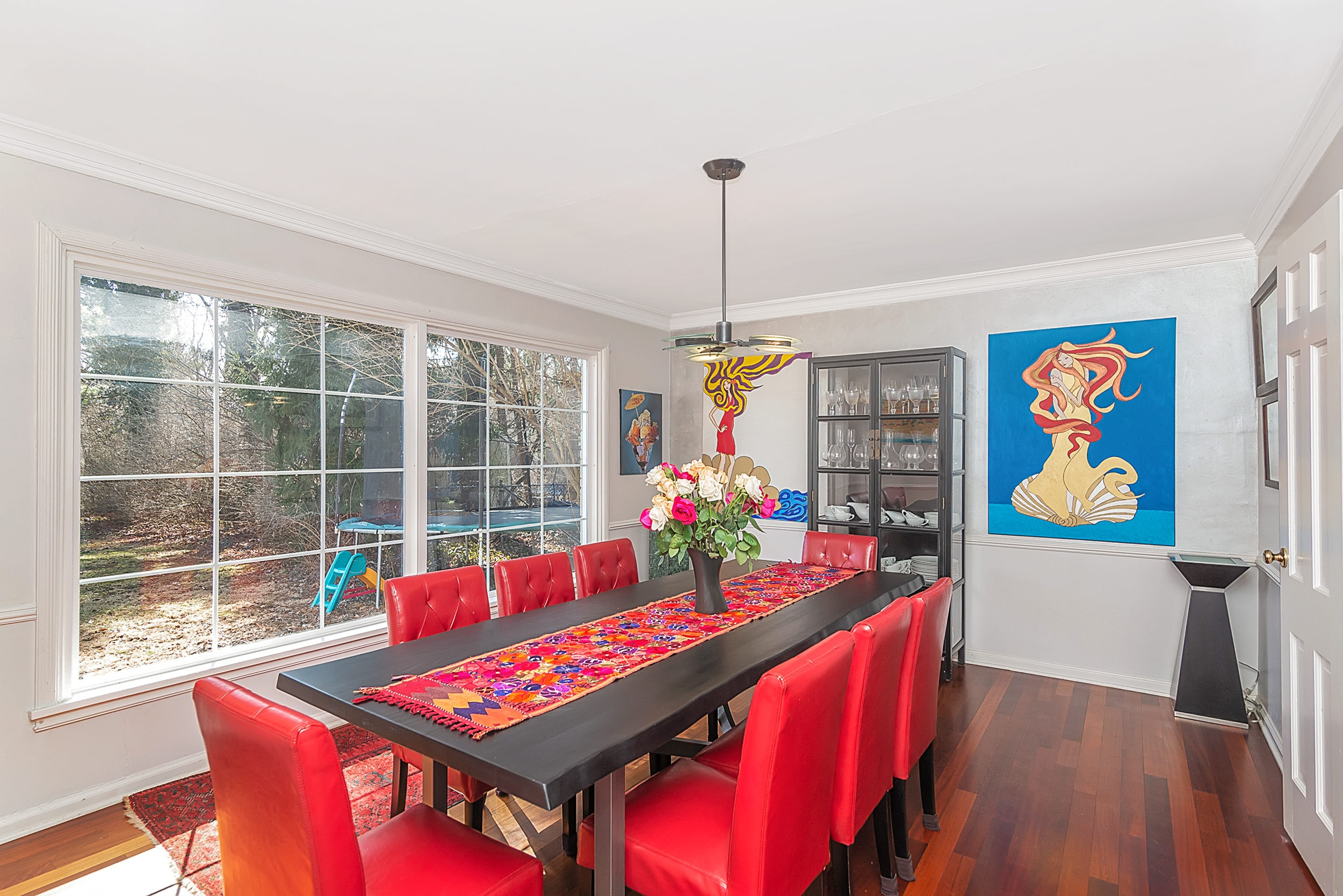 55 E 70th St Indianapolis IN-print-012-67-Dining Room-2500x1669-300dpi