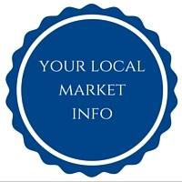 Local Market Info