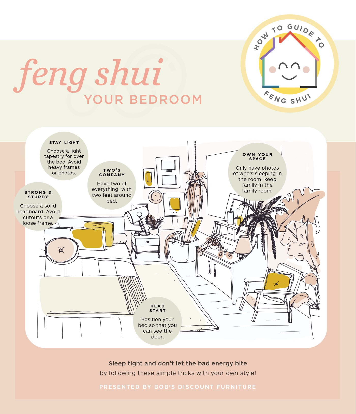 Bobs_FengShui_Bedroom