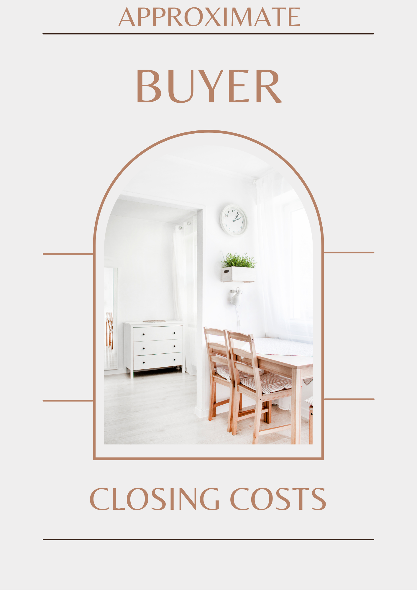 BuyerClosingCosts