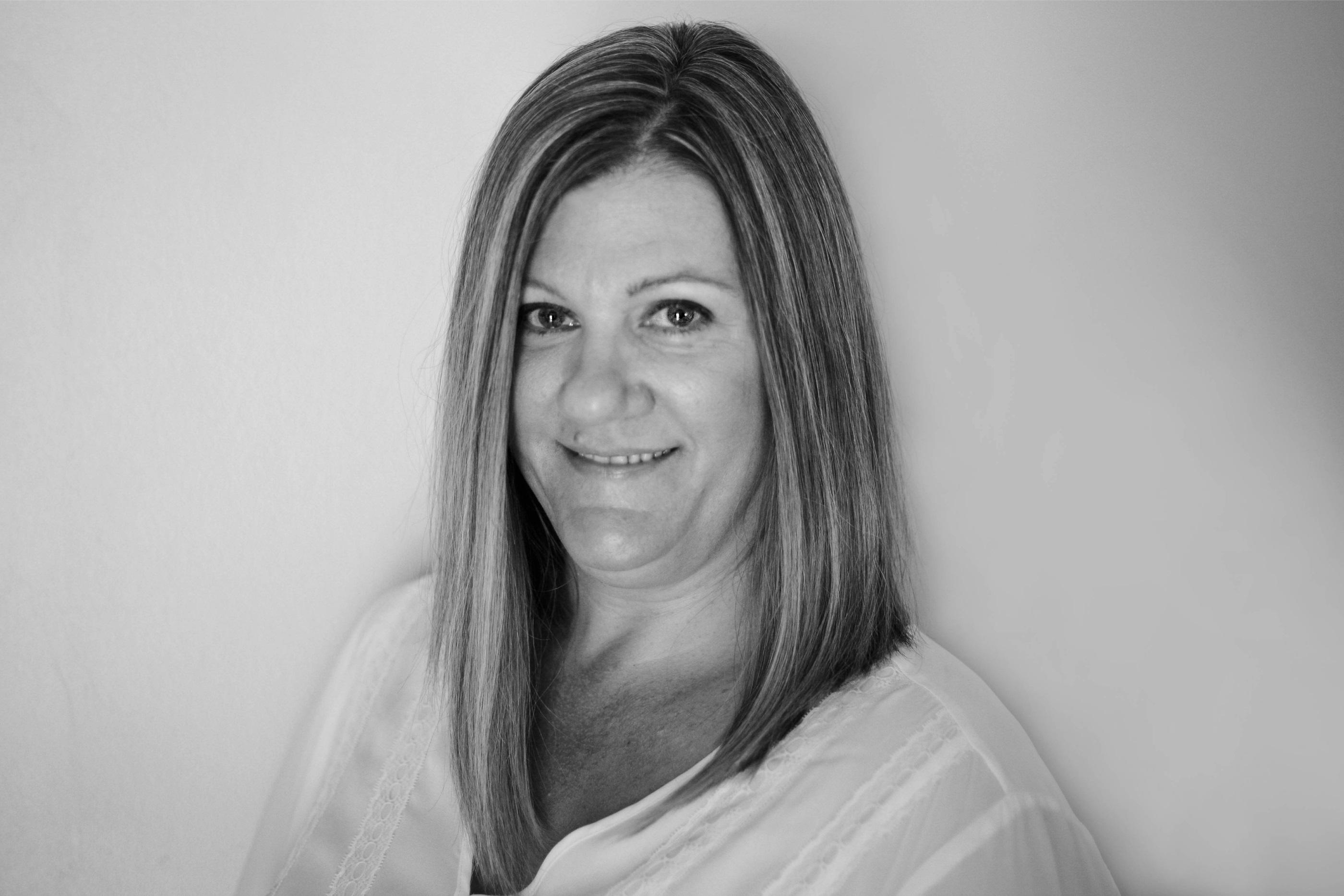 Donna Sundin, Principal Broker