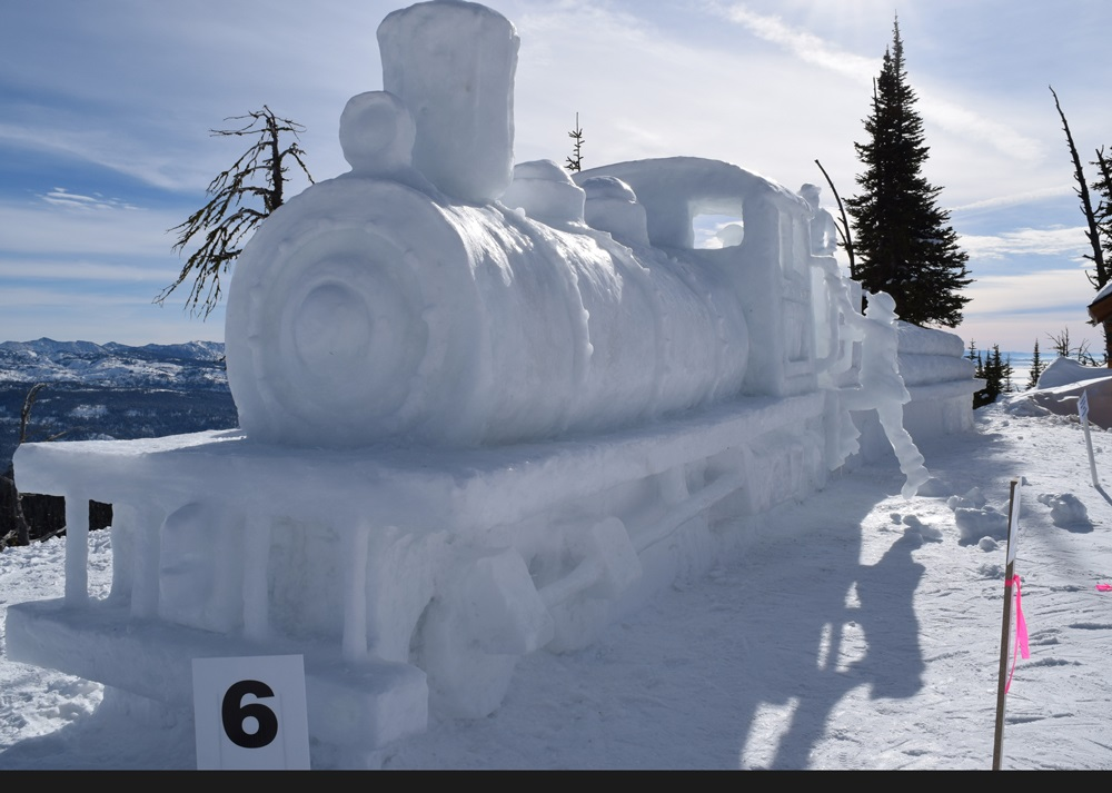 sculpture-train-mccall
