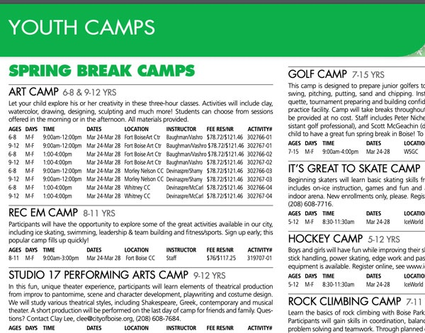 springbreakcamps