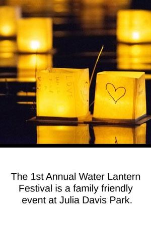 Lantern-Festival-small