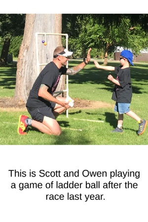 goin-for-owen-small