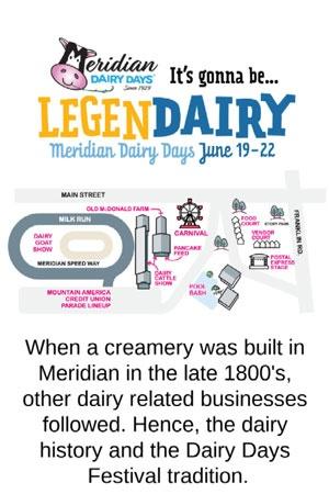 DairyDAYS-small