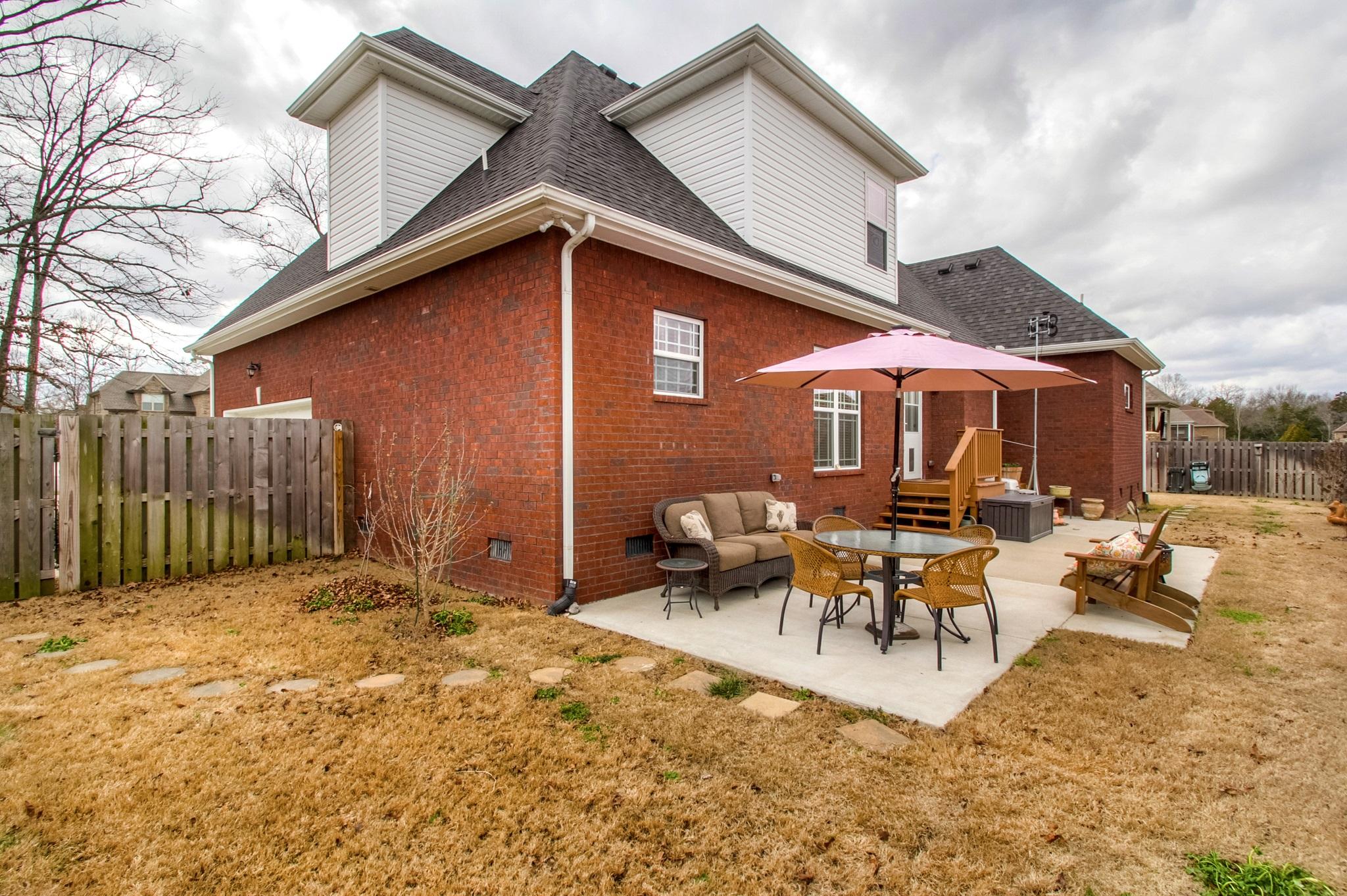 108 Sweet Bay Ct Murfeeesboro, TN(LOW-RES) (42 of 50)