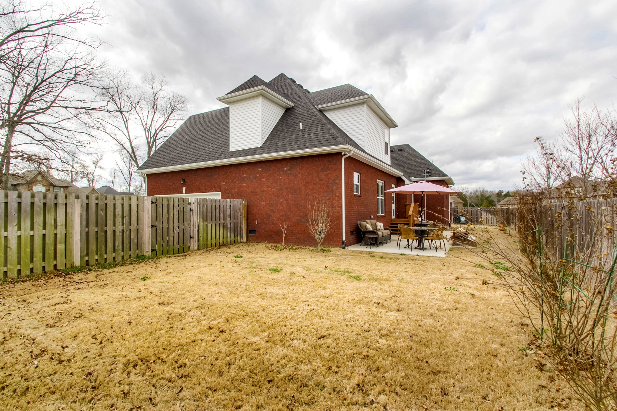 108 Sweet Bay Ct Murfeeesboro, TN(LOW-RES) (43 of 50)