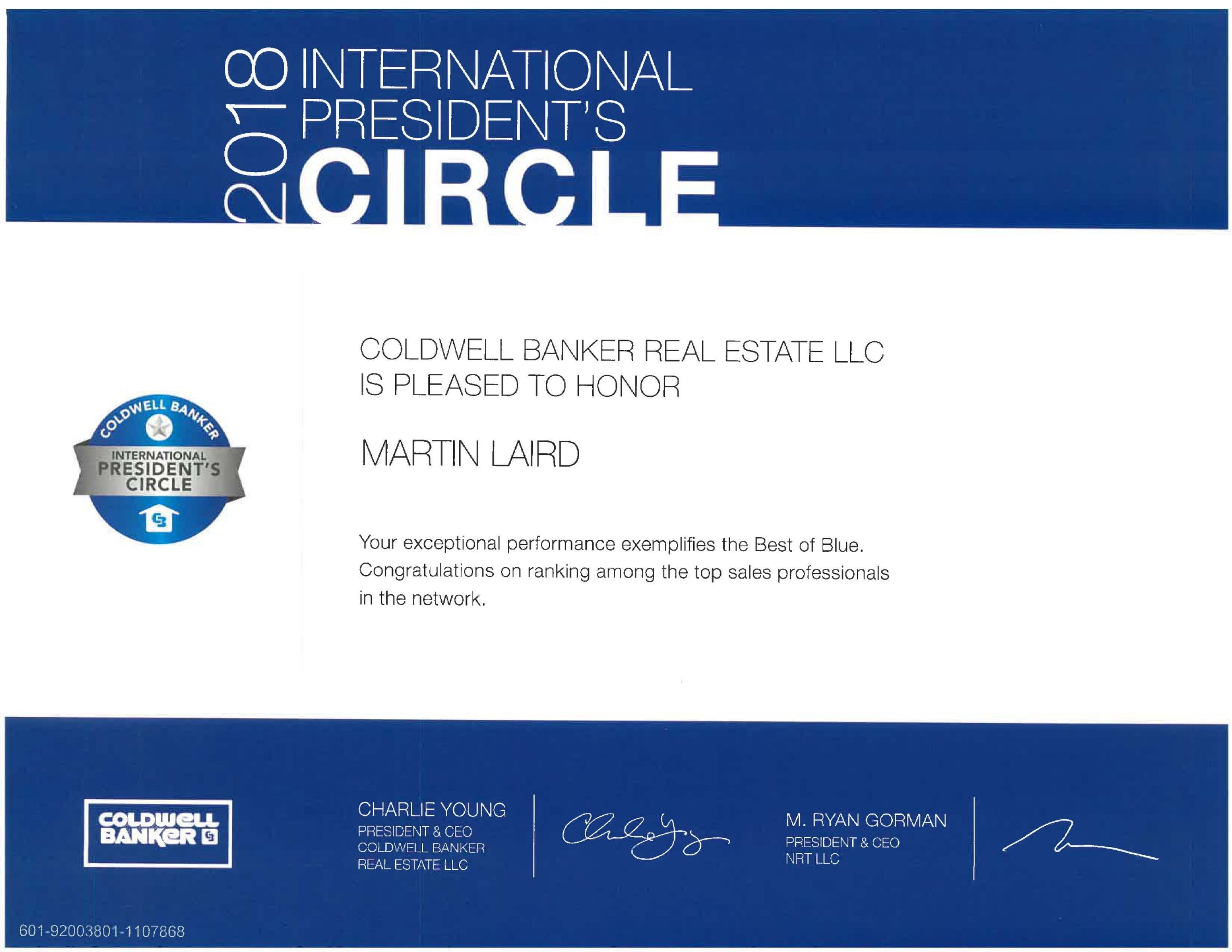Marty Award 2018 International_Page_2