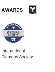 International Diamond society Laura Lee Albertts