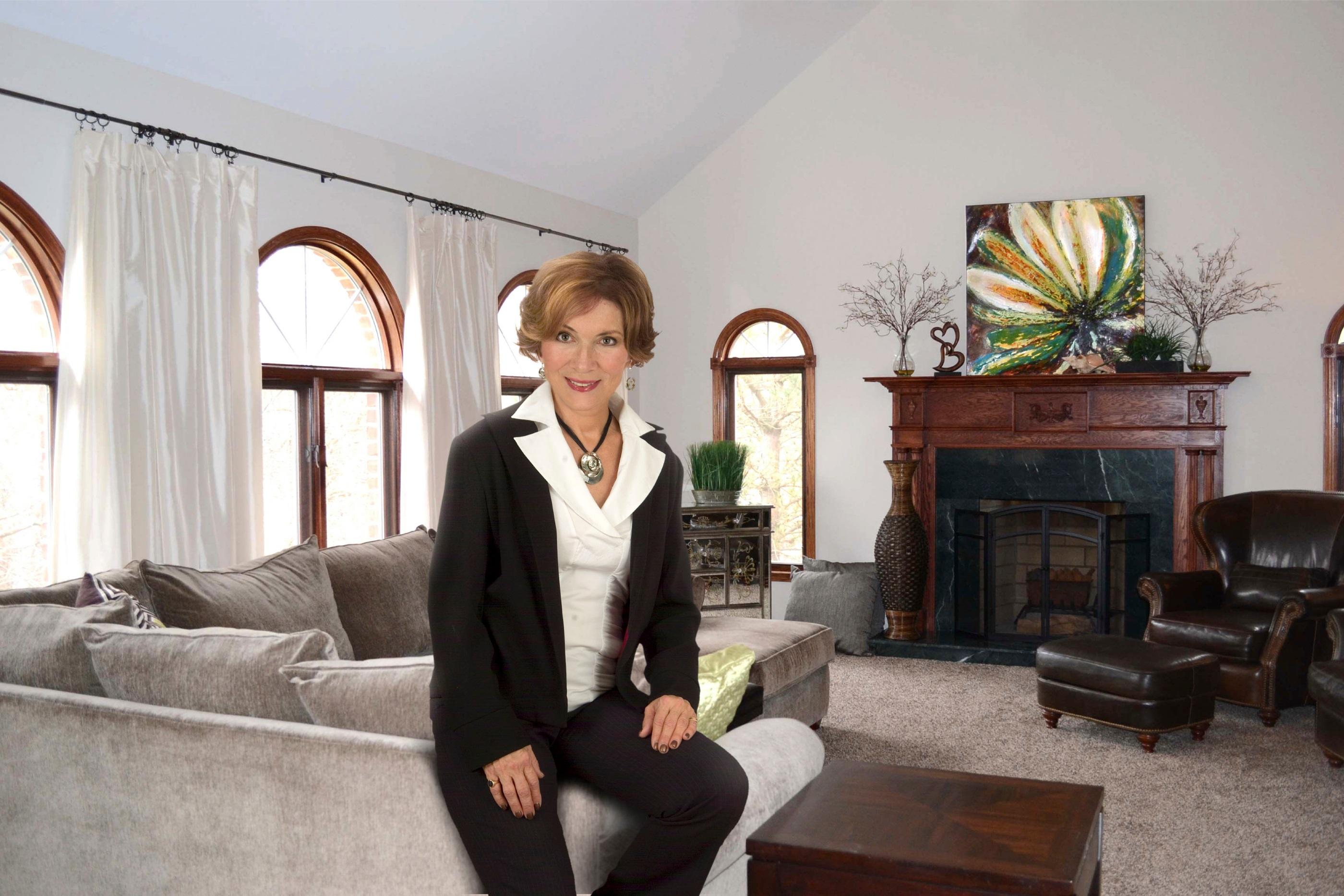 Laura Alberts, Orland Park Realtor