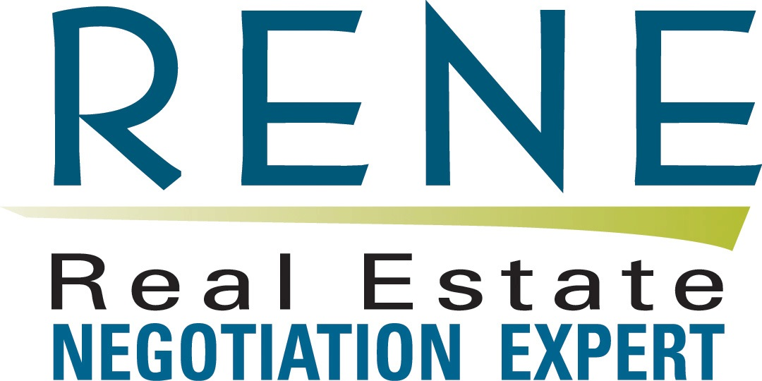 Real Estate Negotiation Expert Cetified