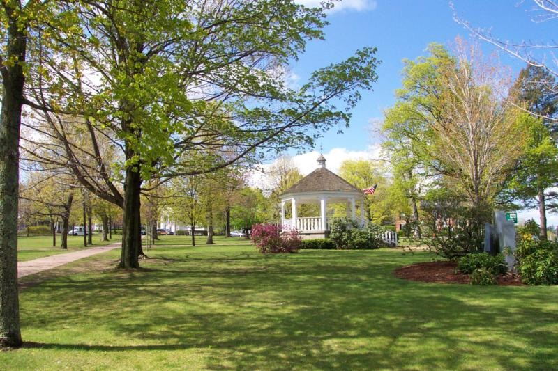 Homes for sale in Hopkinton, MA
