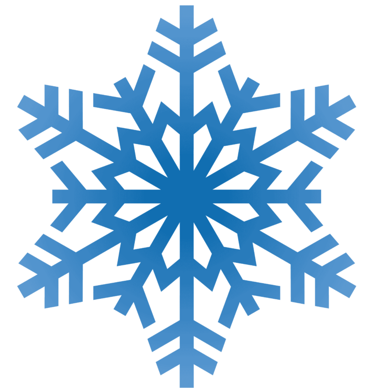 Snowflakes-snowflake-clipart-transparent-background-free-e1513353938106